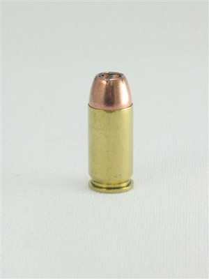 """""""NEW"""" .45 ACP 185gr Speer Bonded Unicore Hollow Point +P"""