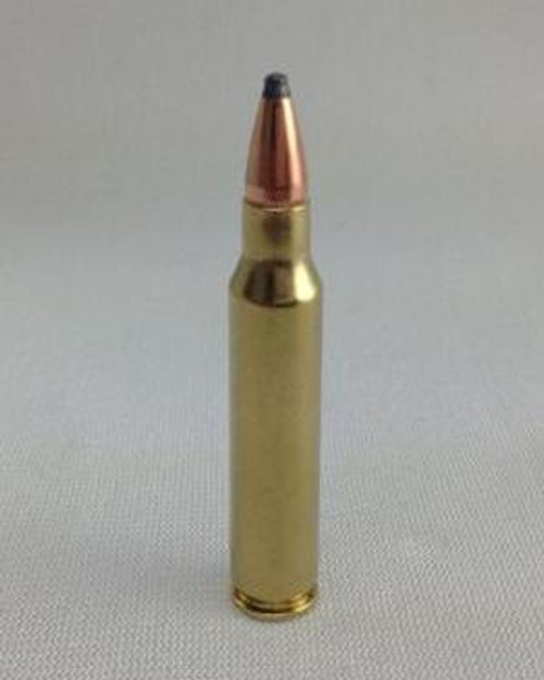 .223 Remington 55gr Soft Point