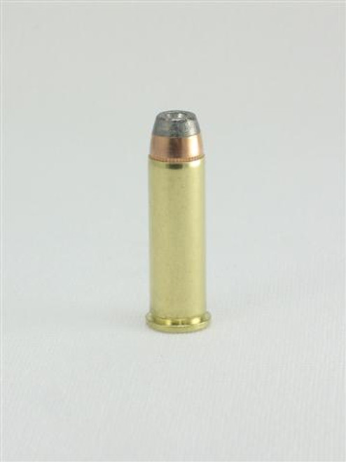 """.38 Special 110gr Jacketed Hollow Point +P """"NEW"""""""