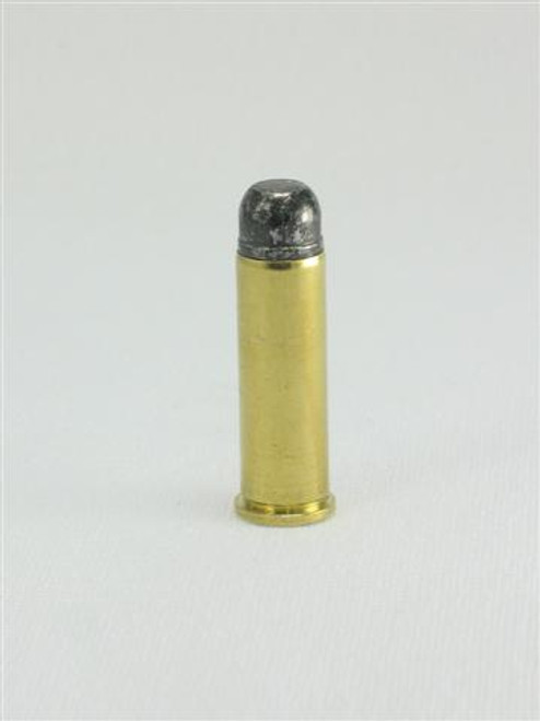 """.38 Special 158gr Lead Round Nose Flat Pt.""""NEW"""""""