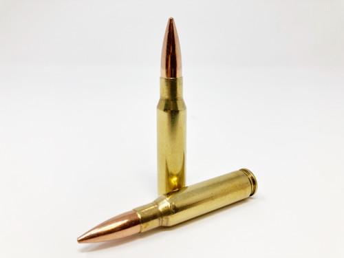 .308 Winchester 150gr Full Metal Jacket
