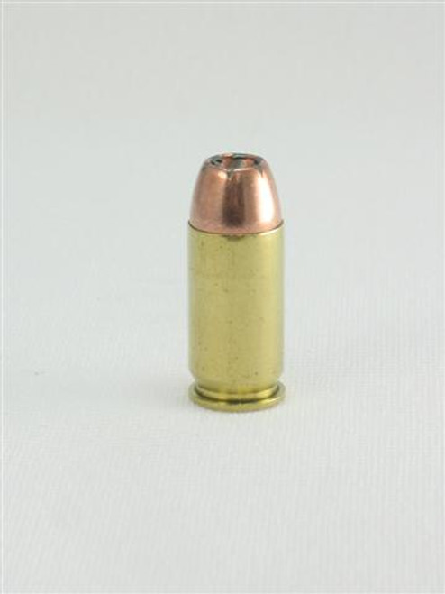 """""""NEW"""" .45 ACP 230gr Speer Bonded Unicore Hollow Point +P"""