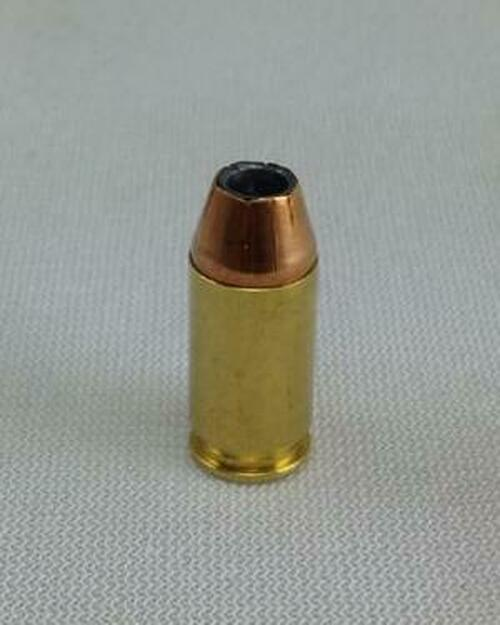 """NEW"" 380 ACP 90gr. Speer Bonded Unicore Hollow Point -25rds"
