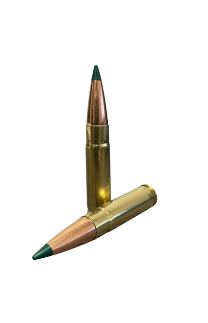 300 AAC Blackout 155gr. Sierra Match King-50rds