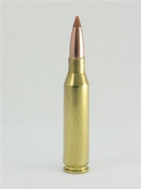 .260 Remington 120gr Ballistic Tip