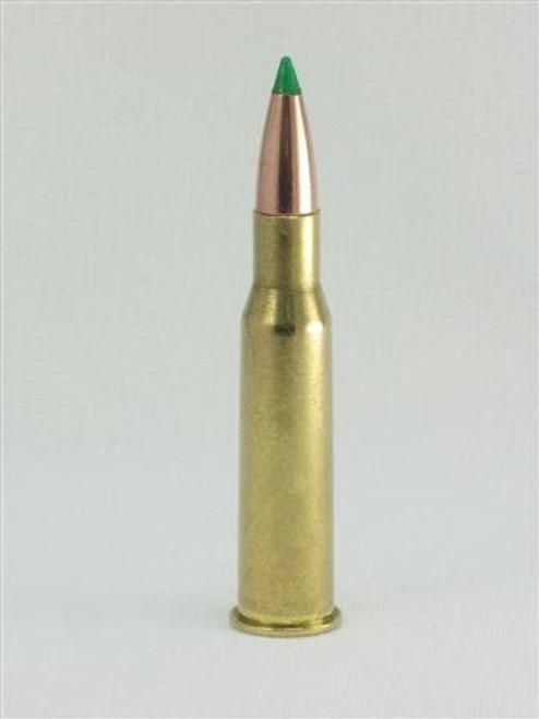 7.62X54 Russian 180gr Ballistic Tip