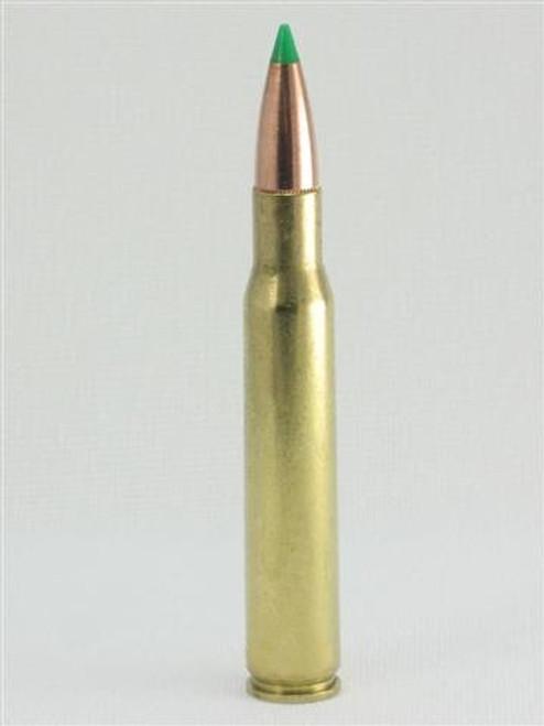 .30-06 Springfield 165gr Ballistic Tip