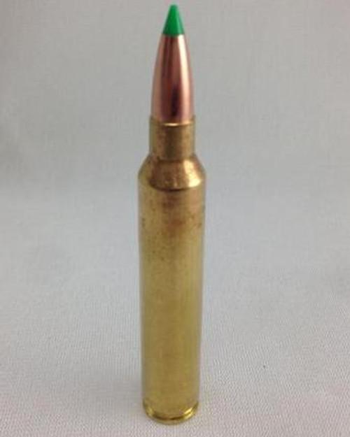 .300 Remington Ultra Mag 180gr Ballistic Tip