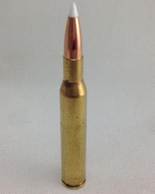 .270 Winchester 140gr AccuBond