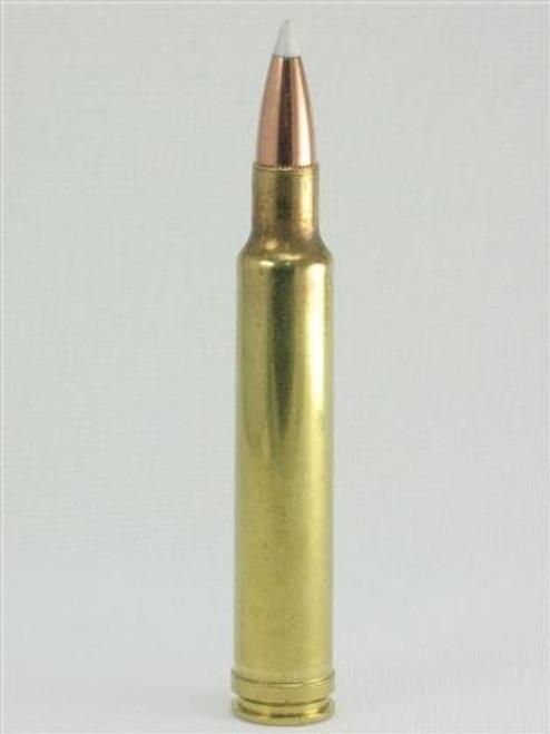 .300 Weatherby Magnum  180gr AccuBond