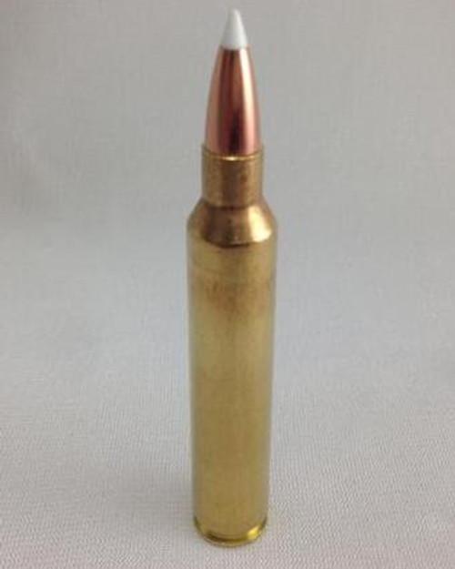 .300 Remington Ultra Mag 180gr AccuBond