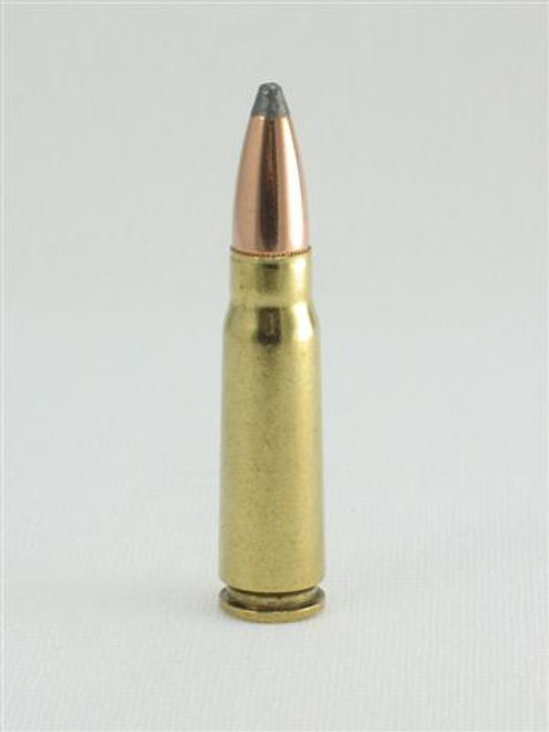 7.62X39 Russian 125gr Soft Point