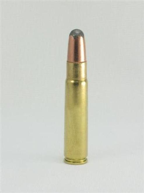.35 Remington 200gr Soft Point