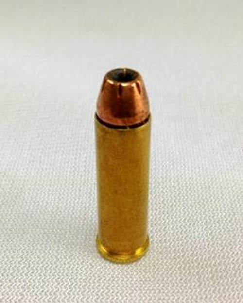"""""""NEW"""" .32 H&R Mag 100gr Jacketed Hollow Point"""