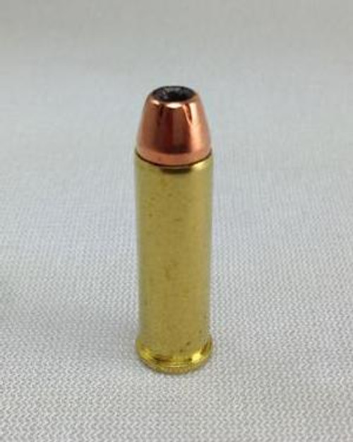 """""""NEW"""" .32 H&R Mag 85gr Jacketed Hollow Point"""