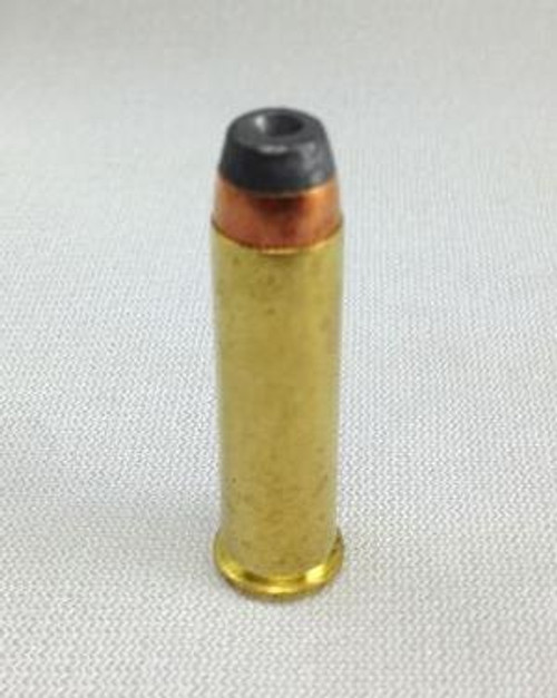.357 Magnum 158gr Jacketed Hollow Point