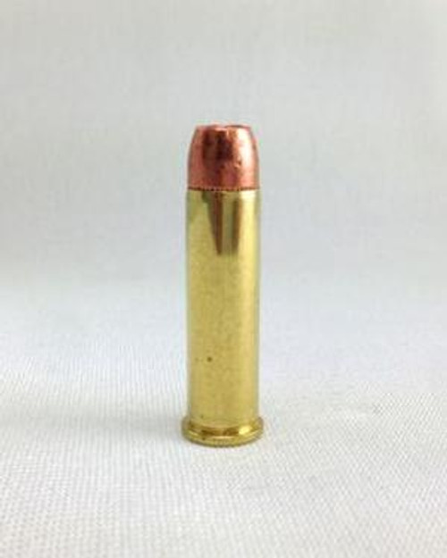 """NEW"" .357 Mag 158gr Speer Bonded Unicore Hollow Point +P"