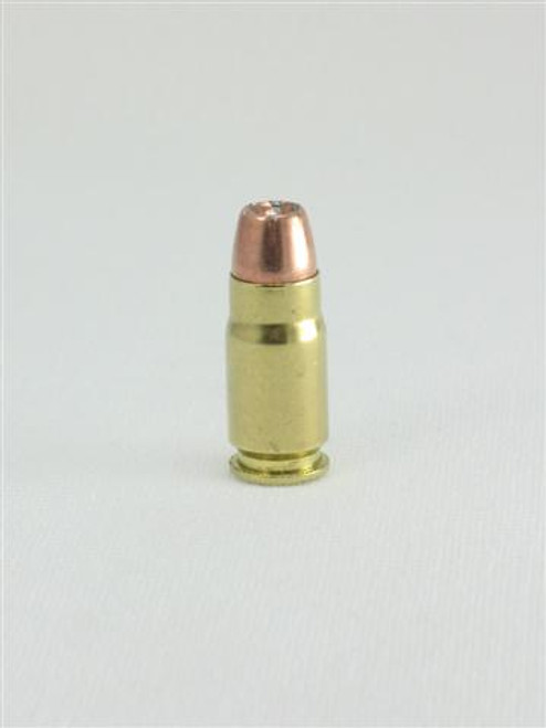 .357 SIG 125gr Speer Bonded Unicore Hollow Point