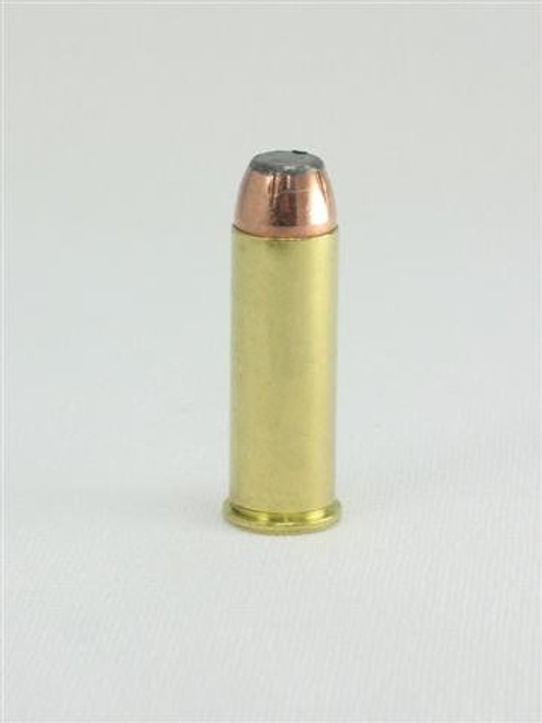 """""""NEW"""" .44 Rem Mag 300gr Jacketed Soft Point"""