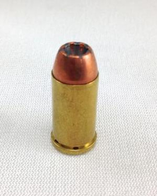 """NEW"" .45 Auto Rim 200gr SPEER BONDED Hollow Point"