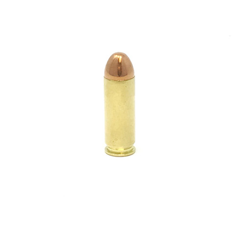 """NEW"" .45 Win Mag 230gr Full Metal Jacket"