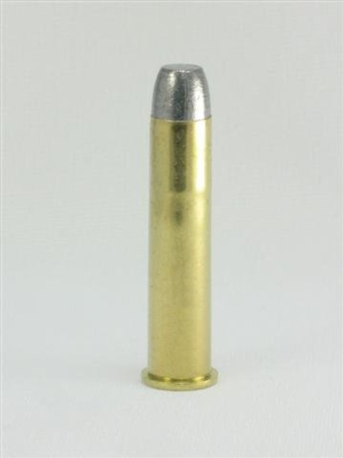 """""""NEW"""" .45-70 Government 405gr Round Nose Flat Point"""
