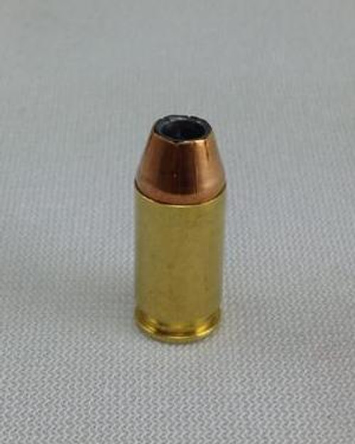 """NEW"" .380 ACP 90gr Speer Bonded Unicore Hollow Point"