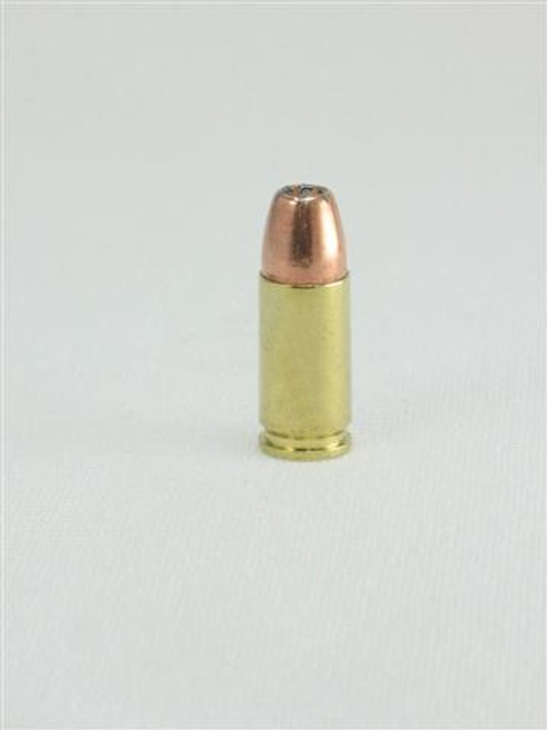 """""""NEW"""" 9MM Luger 115gr Speer Bonded Unicore Hollow Point +P"""