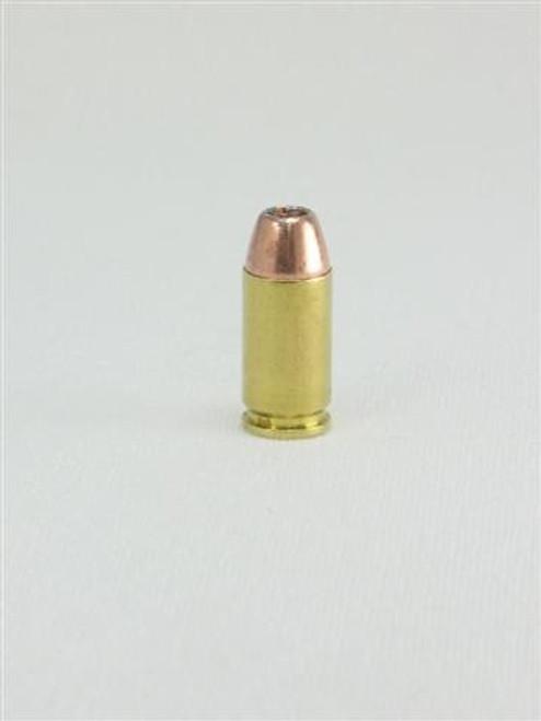 """""""NEW"""" 9mm Makarov 90gr Speer Bonded Unicore Hollow Point 50pk"""