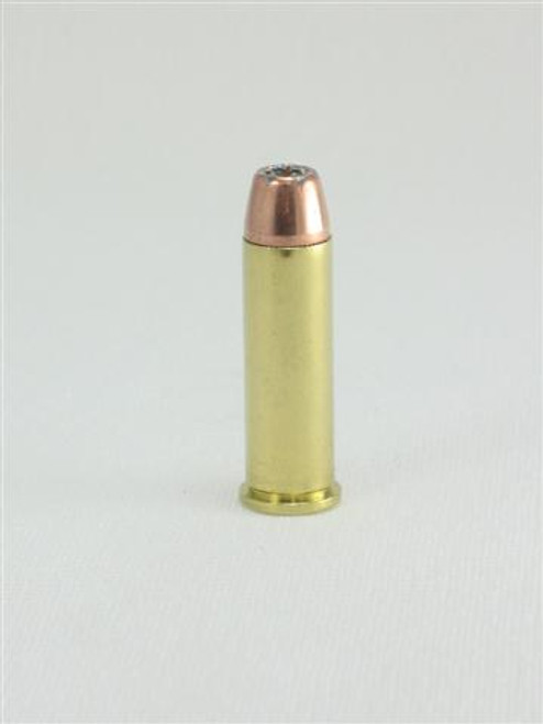 """NEW"" .38 Special 125gr Speer Bonded Unicore Hollow Point +P"