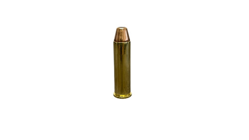 """""""NEW"""" .357 Mag 125gr Jacketed Hollow Point"""