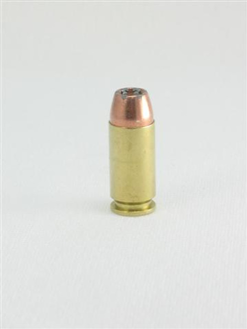 """""""NEW"""".40 Smith & Wesson 180gr Speer Bonded Unicore Hollow Point +P"""