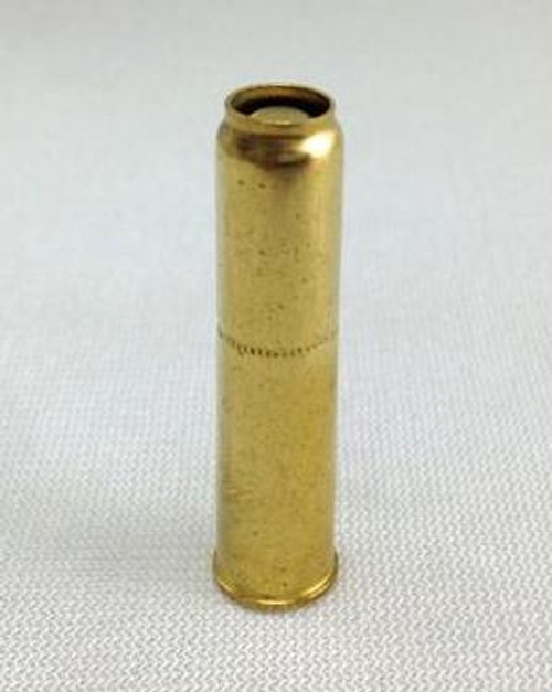Fiocchi 7.62 Nagant 98gr Full Metal Jacket 50pk
