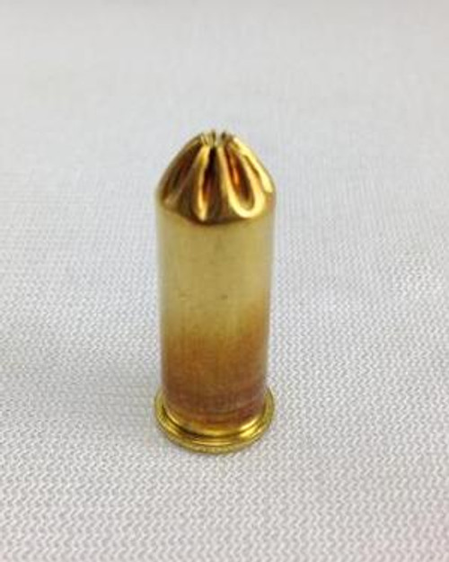 Fiocchi .38 Special  Blank 50pk