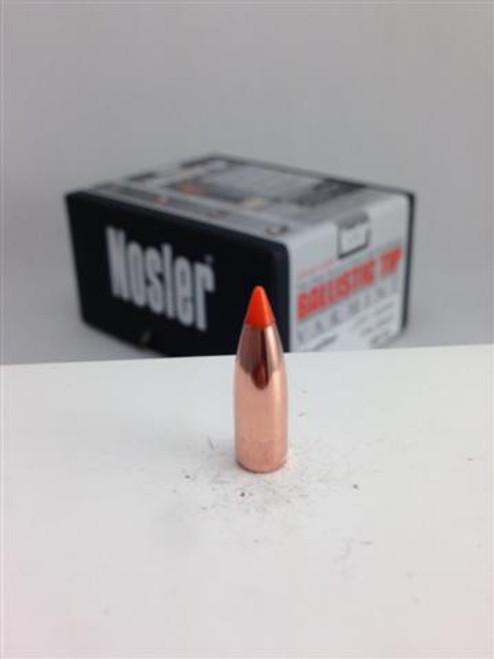 Nosler Bullets 22 Cal/.224 Dia. 40gr Ballistic Tip - 100pk