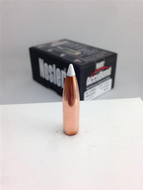 Nosler Bullets 30 Cal/.308 Dia. 180gr SP Accubond - 50pk