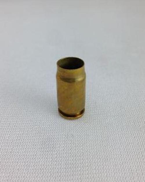"""""""Fired Brass"""" .357 SIG - 100pk"""