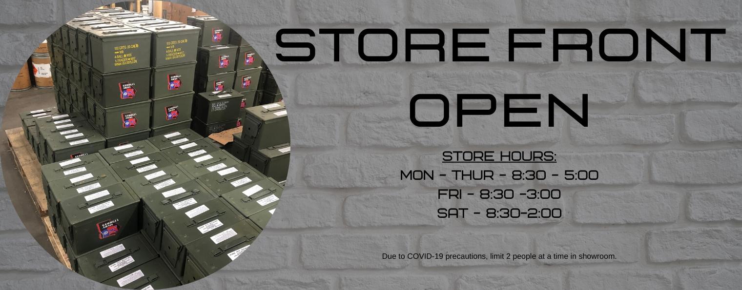 store-front-open.jpg