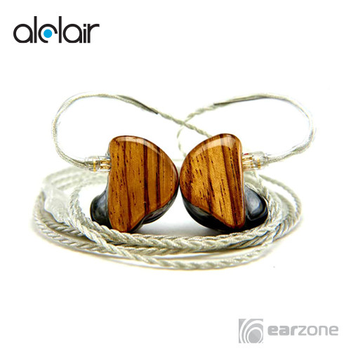 Alclair Spire Custom In-ear Monitor