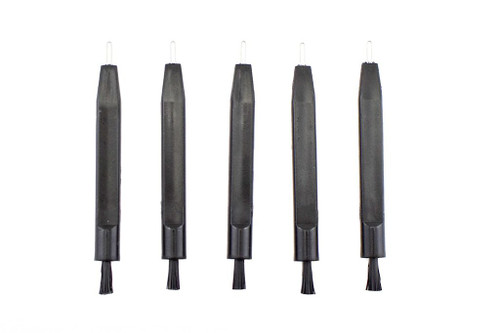 Wax Cleaning Tool - 5 Pack