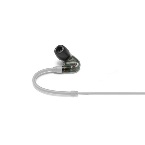 Sennheiser Replacement Earphones