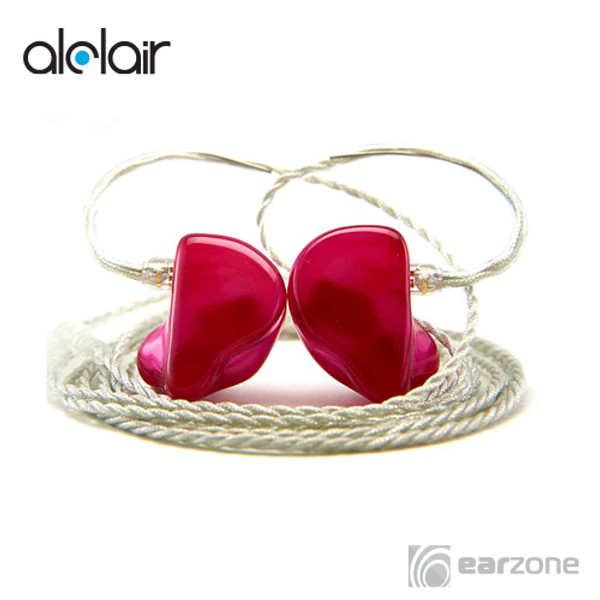 Alclair Reference Custom In-Ear Monitor