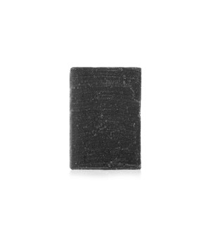 Charcoal & Clay Bar Soap
