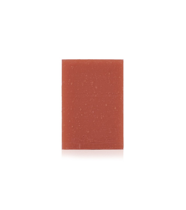 Pink Clay Bar Soap