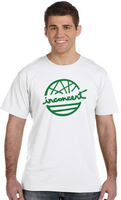 Inconcert Logo Green