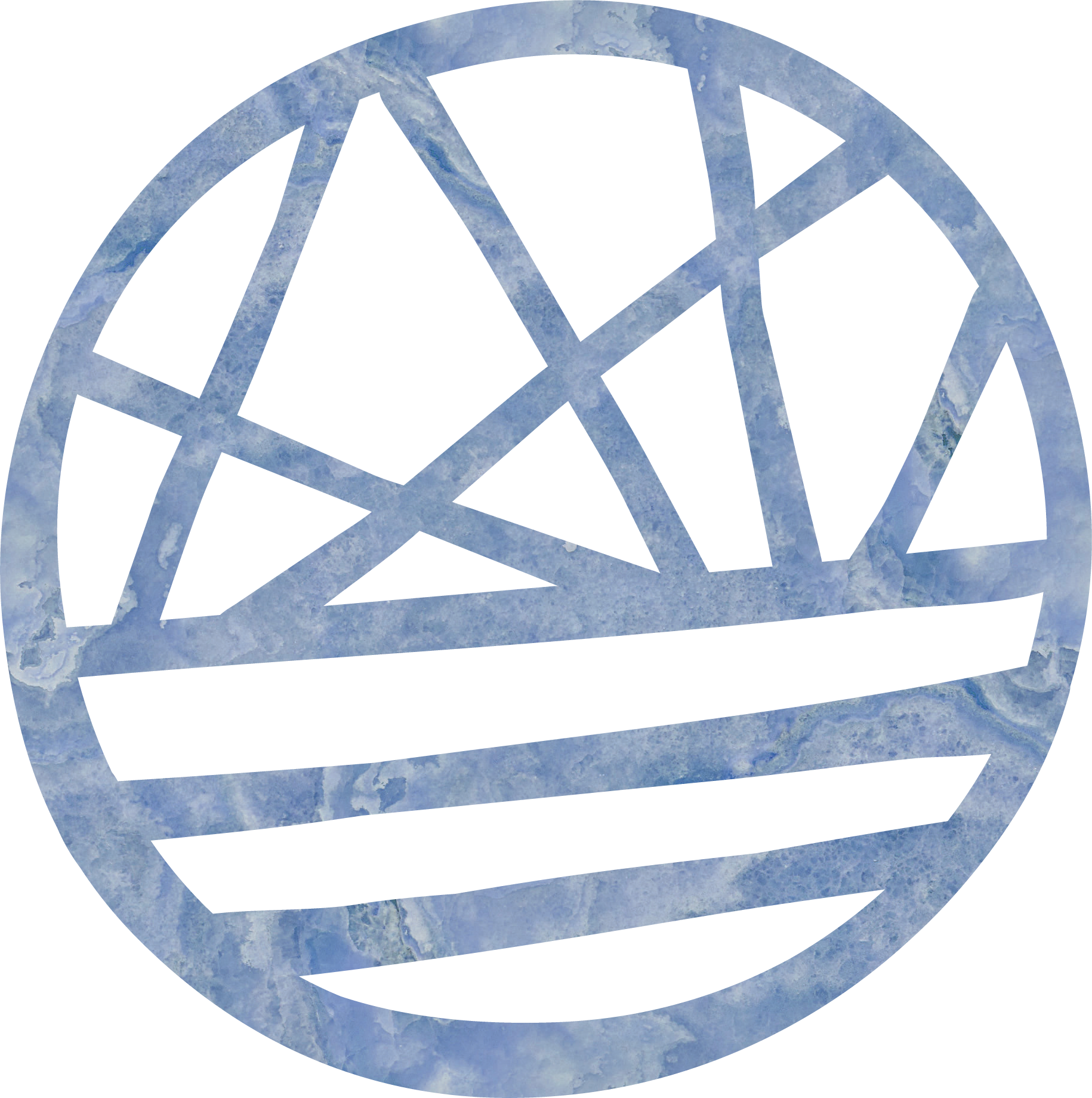 tag-logo-no-trademark-in-blue-marble.png