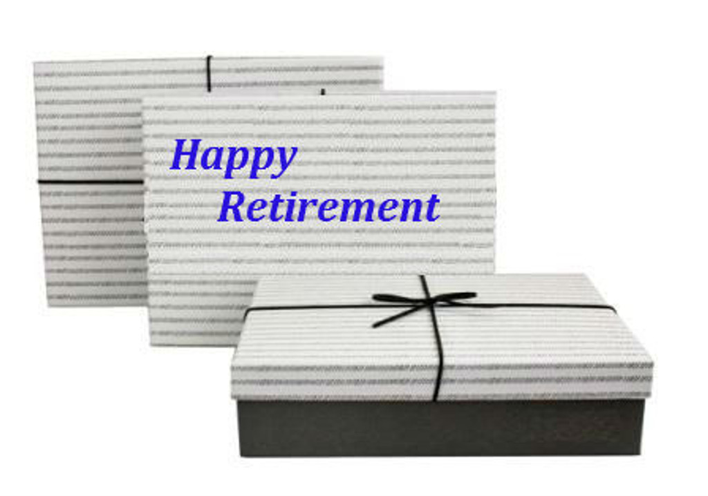 88819 PB54   Grans Favourites personalised gift box