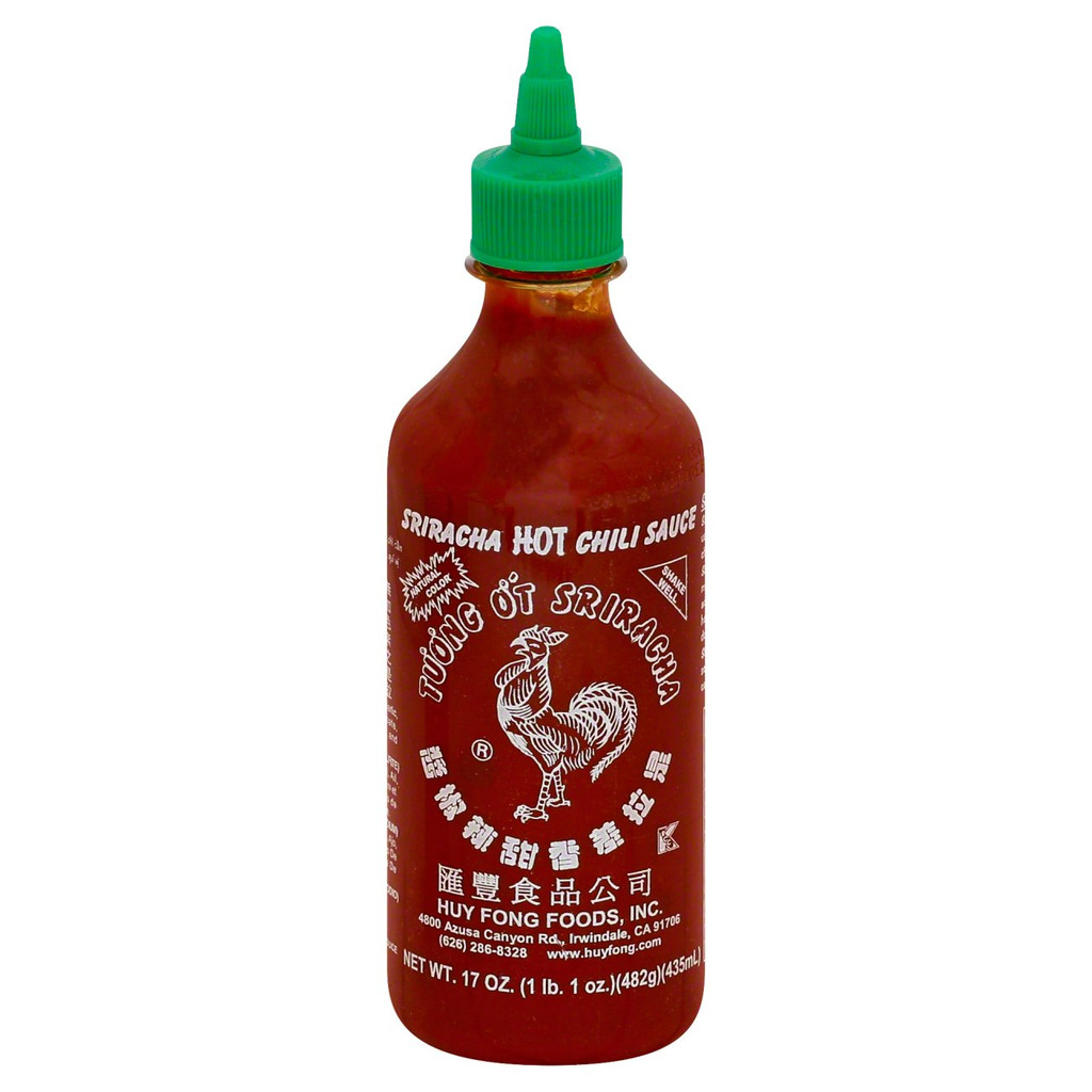 88820 CH88 Some like it Chilli Hot Collection gift box