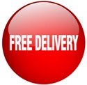0-free-delivery.jpg