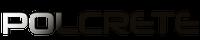 Polcrete Ltd